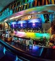 Kak Nado Bar