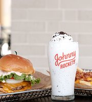 Johnny Rockets Camarillo