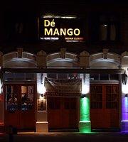 De Mango
