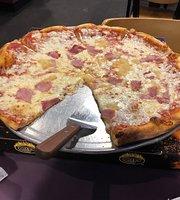 Original Italian Pizza & Ristorante