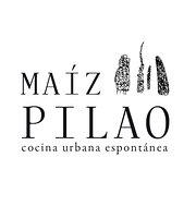 Maiz Pilao