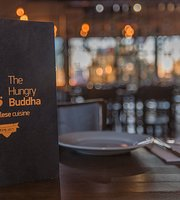 The Hungry Buddha