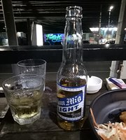 Jerry's Resto Bar And Grill