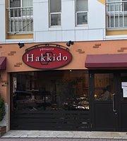Hatsukido