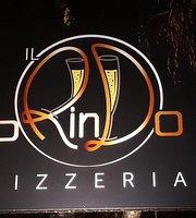 Il Brindo Pizzeria
