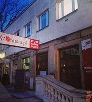 Cafe.Calisia.pl