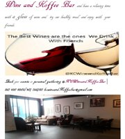 KC Wine And Koffee Bar