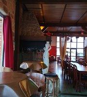 Taverne de Belleville