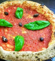 Pizzeria Iaccarino