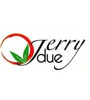 Pizzeria Jerry Due