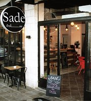 Sade Coffee House
