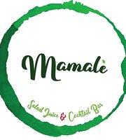 Mamale