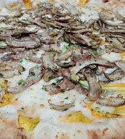 Pizzeria Caffetteria karalis