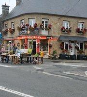Le Saint Lys