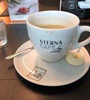 Sterna Cafe