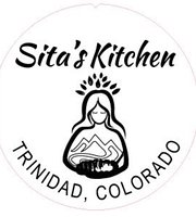 Sita's Kitchen