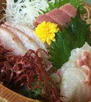 Restaurant Aomi