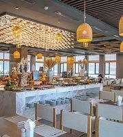 Haian MK Seafood Buffet Restaurant