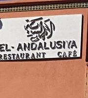 El Andalusiya