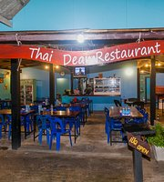 Thai Derm Restaurant