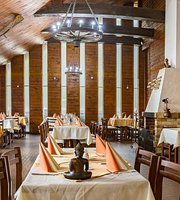 Koliba Restaurant