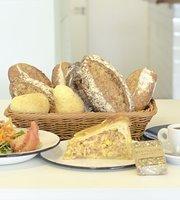 Pistachio Bakery