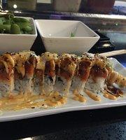 Xtreme Sushi
