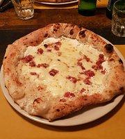 Pizz A' Street Merliani