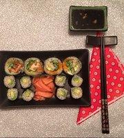 Sushi Perrot