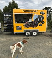 Coffeeworx