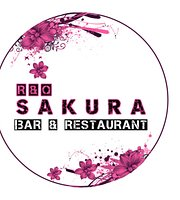 Sakura Bar & Restaurant