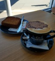 Hudsons Coffee Gawler