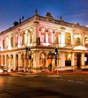The Jubilee Hotel