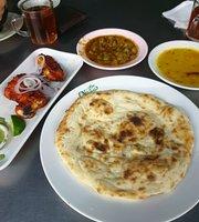 Restoran Nikmat Tandoori