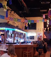 Nickys Mexican Restaurant