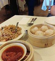 Tang Palace Chinese Restaurant