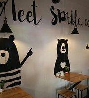 Meet Smile