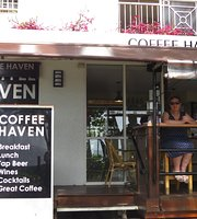 ‪Coffee Haven‬