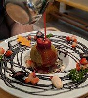 U Dessert Story