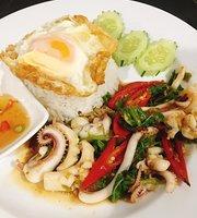 Khemthong Restaurant
