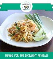 Mojave Thai Cuisine