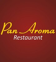 Pan Roma Restaurant Panjim