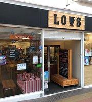 Lou's