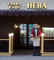 Grand Cafe Neva