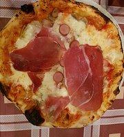 Sasso d'oro Sasso D'oro Ristorante Pizzeria