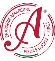 Brasserie Amarcord