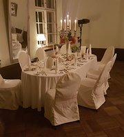 Restaurant und Hotel Schloss Kartzow