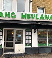 Restaurang Mevlana Kolgrill