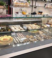 Extro Caffetteria Bar Bistro