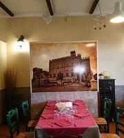 La Taverna Di Mastrantonio